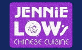 Jennie-Lows-Logo