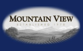 Mountain View Winery
